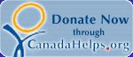 Donate to Knox Presbyterian Church through CanadaHelps.org.